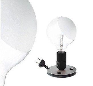 flos lampadina